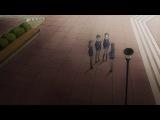2014-Зараженный селектор WIXOSS / Selector Infected Wixoss: Серия-6 [SHIZA.TV]720p