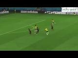 Видео голов / Полуфинал ЧМ-2014 / Германия-Бразилия