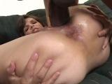 My Hot Wife Is Fucking Blackzilla 8 (s2)
