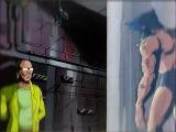 Люди Икс : Гостья из прошлого часть 1 / Прочь из прошлого часть 1 (3 сезон, 27 серия) (1992-1997)