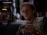 Иллюзия убийства/FX: The Series 1 сезон 13 серия