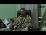 Интервью со Стрелковым в Донецке, 05.07.2014