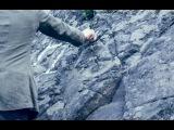 Цвет нации. Фотографии Российской Империи профессора С.М.Прокудина-Горского