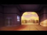 [Sleepless Studios] Mahouka Koukou No Rettousei/Посредственность из школы магов - 9 серия (русские субтитры)