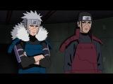 Naruto Shippuuden 366 серия  Наруто 2 сезон  Наруто Ураганные Хроники [Русская озвучка Everly]
