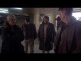 Сдохни! / Вторжение в Росвелл / Invasion Roswell (2013)