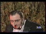 Шоу Долгоносиков (Шоу Довгоносиків) - Шоу 13 Апофеоз хэппи-энду