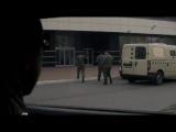 Конец света (русский боевик), смотреть фильм онлайн