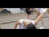 Go-Go Dance/// R'n'B Dance/// Танцы в г. Брянске