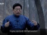 Чень Сяован (дополнение) (en)