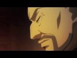 Чёрная пуля / Black Bullet - 11 серия (Озвучка) [Overlords]