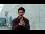 Teen Wolf Character Quiz | кто ты из Волчонка? | Русская озвучка от (Silent Films)HD