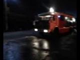 Взрыв на Ачинском НПЗ в 24 ночи 15 июня