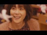 Девушка в лучах солнца / Hidamari no Kanojo  (Рус.суб) (HD 720p)