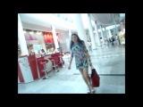 NikitA - виходять з Ocean Plaza 29.05.2014 (Svitlana Linska)