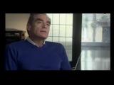 Николае Чаушеску. Смертельный поцелуй Родины (2009)