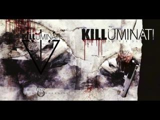 Killuminati - Folge mir (2014)