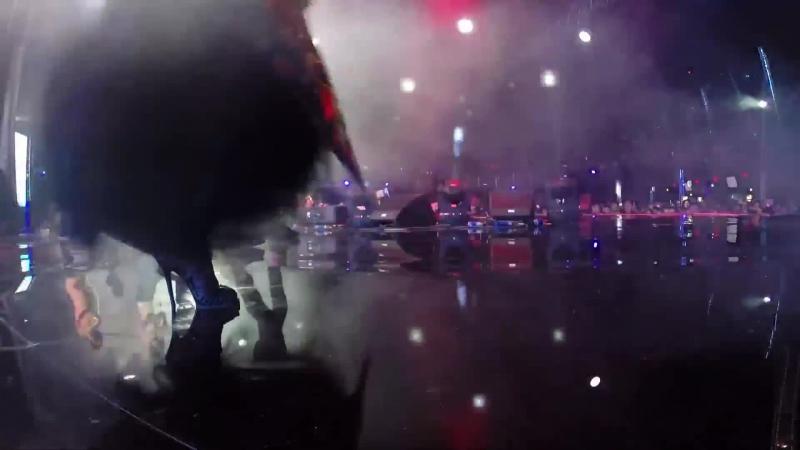 "�������� Live: ������ - ""��������� ���"", 2014 �."