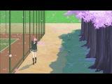 Sakura Trick / Шалости под сакурой 12 серия END [Oriko & Holly & SpasmSound]